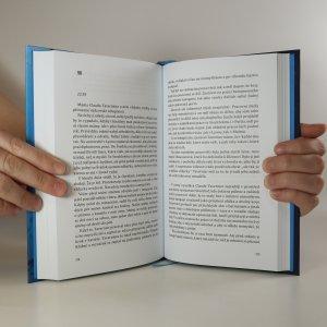 antikvární kniha Přepadení ze vzduchu, 2018