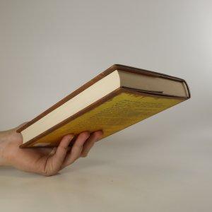 antikvární kniha Nejskrytější tajemství, 2008