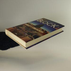 antikvární kniha Peklo v oblacích, 2004