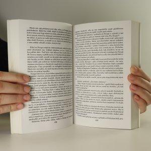 antikvární kniha Miko, 1993