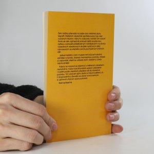 antikvární kniha Otazník a tečka včerejška i dneška. Inspirovat vášnivého čtenáře, 1998