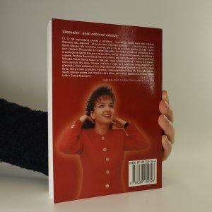 antikvární kniha Zakázané elity, 1999