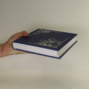 antikvární kniha Kalendář. Přehled všech důležitých termínů, neuveden