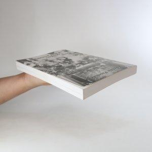 antikvární kniha Kluci v revoluci a jiné, 2002