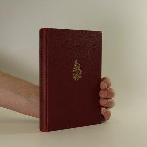 náhled knihy - Provençalské koledy