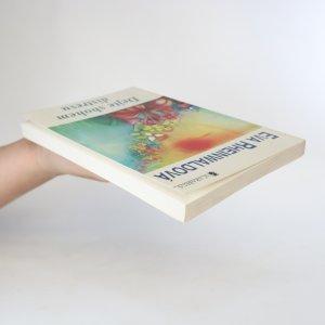 antikvární kniha Dejte sbohem distresu, 1995