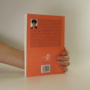 antikvární kniha Sladké čarování, aneb, Cukrářská výroba doma, 2009