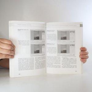 antikvární kniha Camera Raw v Adobe Photoshop CS2. Vylepšujeme fotografie z digitálního negativu, 2006