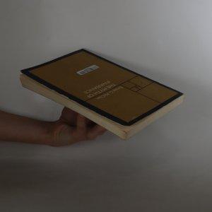antikvární kniha The Myth of Invariance, 1978