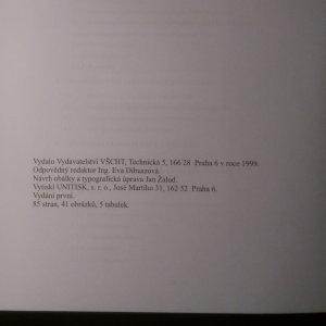 antikvární kniha Průvodce databázovým systémem CrossFireplusReaction, 1999
