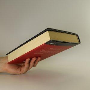 antikvární kniha Chladnokrevně, 2007