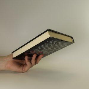 antikvární kniha Úskok, 2002