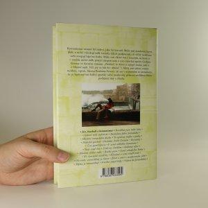 antikvární kniha Návrat do Jeruzaléma, 2006