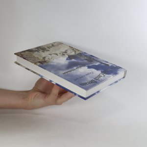 antikvární kniha The AmeriCzech dream, 2005