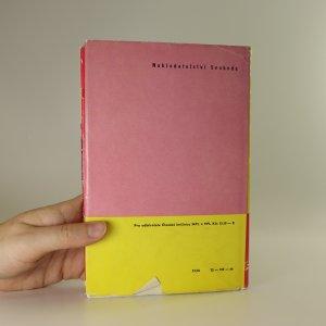 antikvární kniha Caři, popi, bolševici, 1966