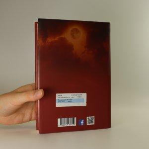 antikvární kniha Tři mince pro Charona, 2015