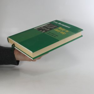 antikvární kniha Matky to chtěj taky, 2004