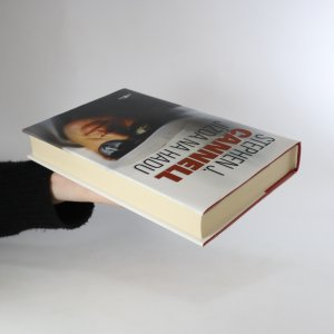 antikvární kniha Jízda na hadu, 2000