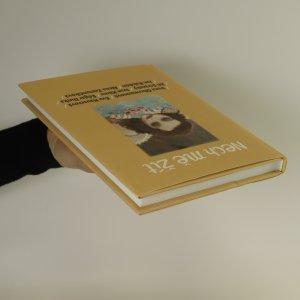 antikvární kniha Nech mě žít, 2006