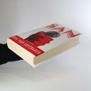 antikvární kniha Šan, 1997