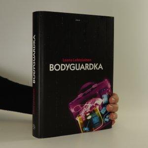 náhled knihy - Bodyguardka
