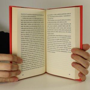 antikvární kniha Život před sebou, 2013