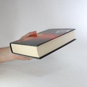 antikvární kniha Krvavý rovník, 2011