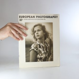 náhled knihy - European Photography. Volume 10, issue 1