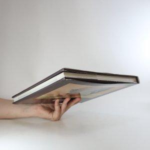 antikvární kniha Koňská duše. Má vášeň okem objektivu, 2007