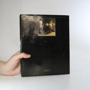 antikvární kniha Farebná tvorivá fotografia, 1985
