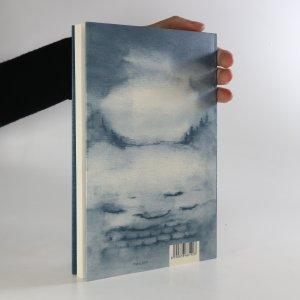 antikvární kniha Chvilka, co se chytí, 2010