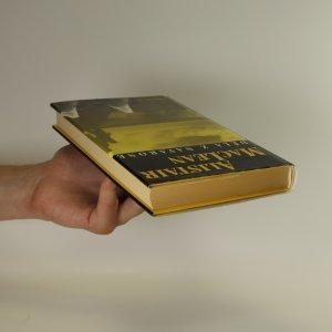 antikvární kniha Děla z Navarone, 1998
