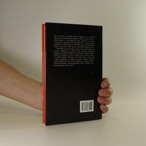 antikvární kniha Větrná bouře z Navarone, 1998