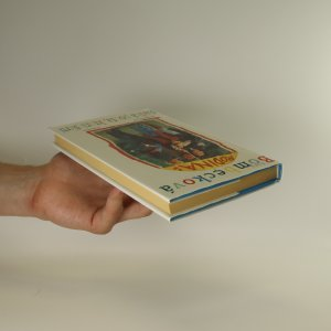 antikvární kniha Rodina. Sladká pouta, která škrtí, 1996