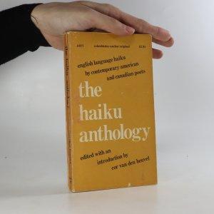 náhled knihy - The Haiku Anthology