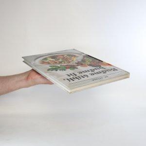antikvární kniha Buďme štíhlí, buďme fit, 1994