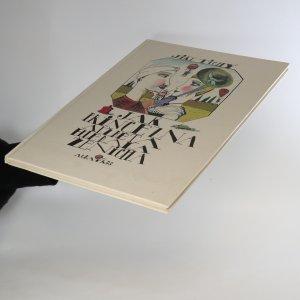 antikvární kniha Jak princezna Alžběta hledala ženicha, 1982