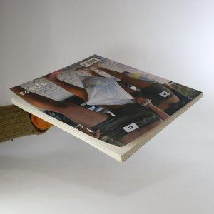 antikvární kniha Vlna (roč. VII, č. 25), 2005