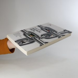 antikvární kniha Digitální dieta, neuveden